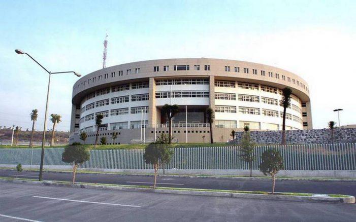 Luis Nava llama a hacer de Querétaro una ciudad incluyente