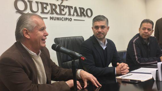 Faltan por solventar 50 observaciones a administración de Marcos Aguilar Vega: Darío Malpica