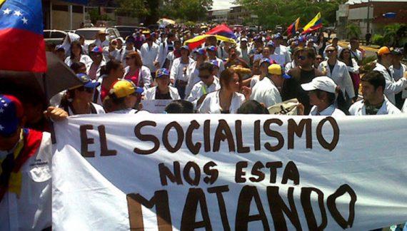 Tinta Infinita| ¡La Democracia no es solo ir a votar!