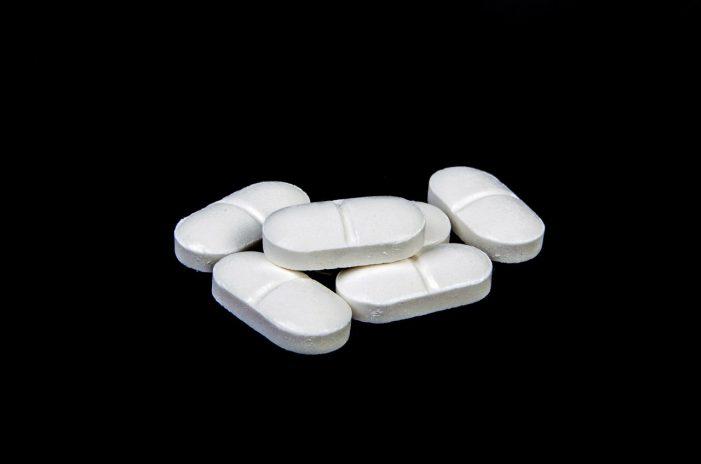 Crean científicos mexicanos medicamento para diabéticos mejor que la metformina