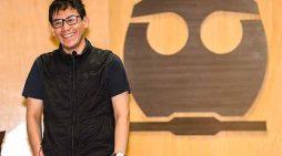 Joven indígena egresado de la UNAM obtiene doctorado en Massachusetts