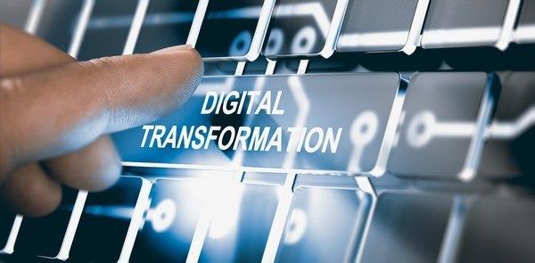 Querétaro requiere especialistas en transformación digital: UMx