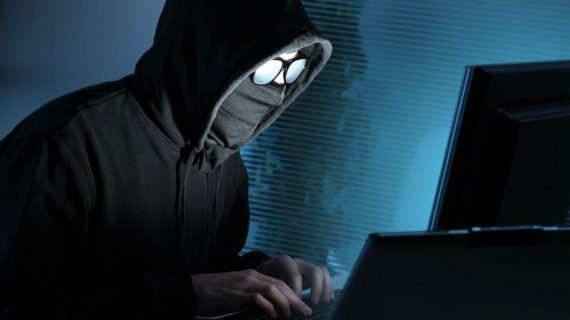 Alemania| Un joven de 20 años realizó el mayor ciberataque en la historia alemana