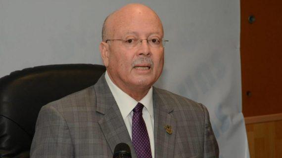Pagarán hoy la quincena en la UAS con apoyo del gobernador