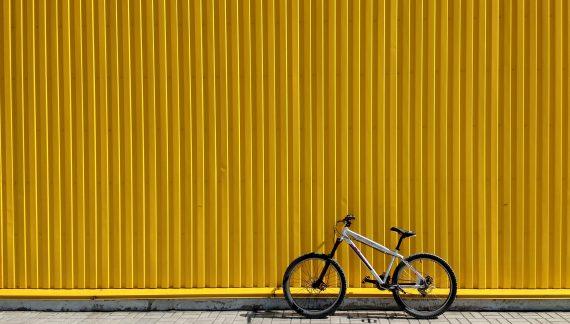 Todo lo que debes saber antes de comprar una bicicleta