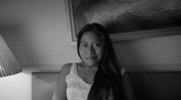 Boicot de actrices mexicanas contra Yalitza Aparicio