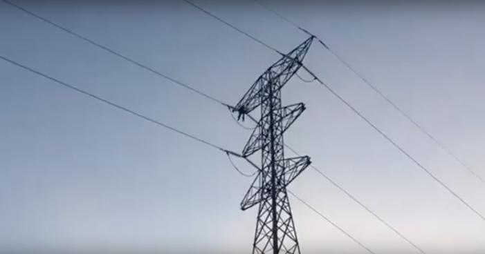 Muere hombre electrocutado en Guadalajara