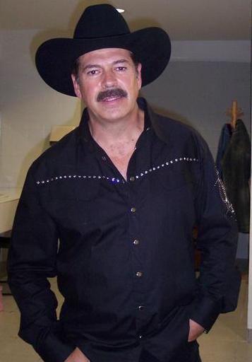 """Sergio Goyri le dice """"pinche india"""" a Yalitza Aparicio"""
