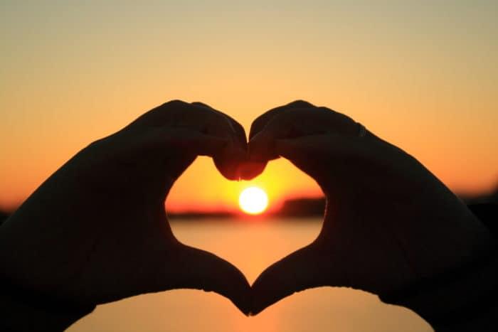 Tinta Infinita| ¡No me vengan a decir que el amor no existe!