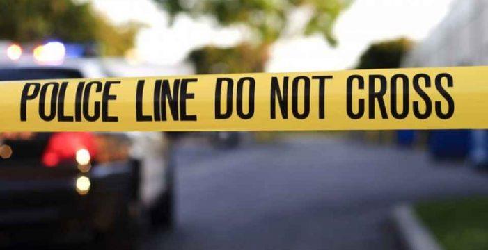 Croacia| Mujer es acusada de asesinar a su hermana y esconder el cadáver en un congelador por 18 años