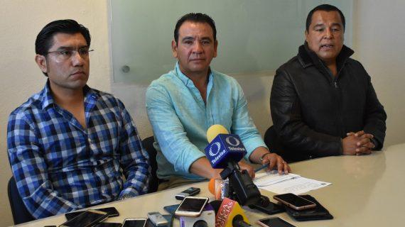 Municipio de Querétaro reactiva el programa Bicivía Recreativa Familiar