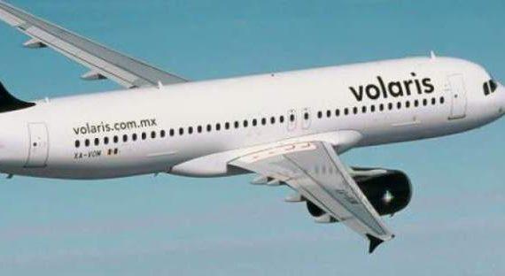 Volaris cancela rutas en Aeropuerto de Querétaro