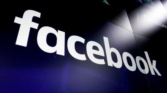 Facebook lucha por recuperar servicios tras fallas