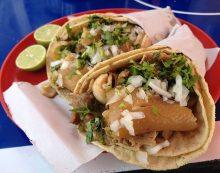Reflexiones / Si comes carnitas…no eres mexicano