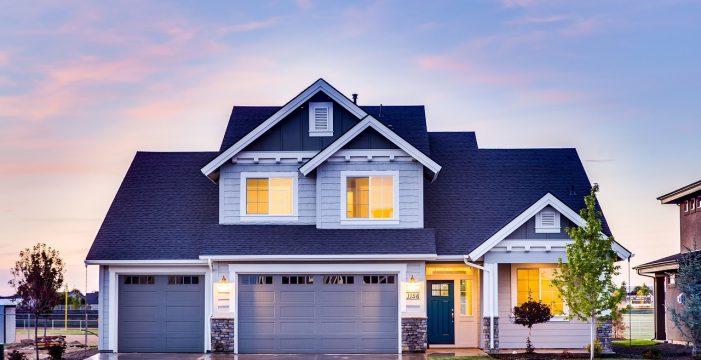 Comprar una casa es posible, si sabes cómo