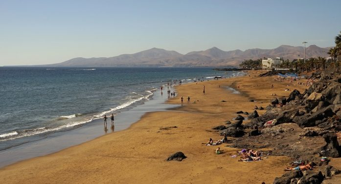 Tips para escaparte a Playa del Carmen