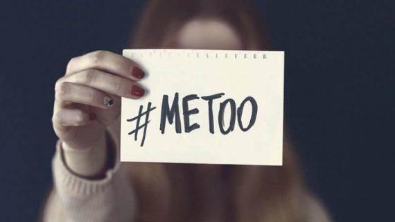 Me Too MX, describe la realidad de las mujeres