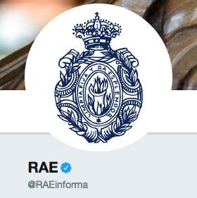 """Según la RAE, ya no es ofensa decirle """"puto"""" a alguien"""