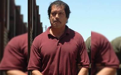 Murió Alfredo Ríos Galeana, enemigo número uno de México en los 80