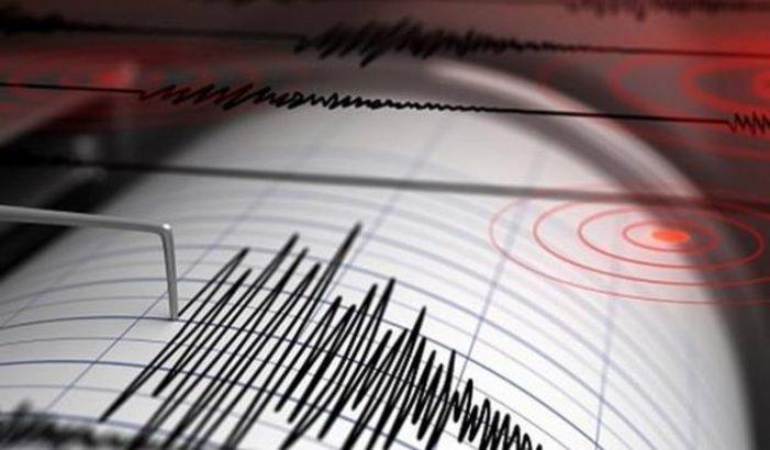 Reportan sismo con epicentro en Acapulco; se sintió en la CDMX