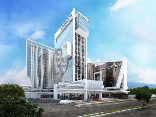 WTC Querétaro ofrece curso de francés empresarial