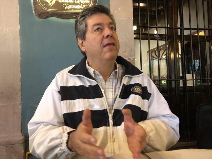 En Querétaro mueren cada año 200 fumadores pasivos: CECA
