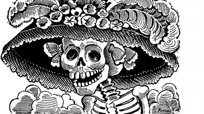 Un día como hoy murió José Guadalupe Posada
