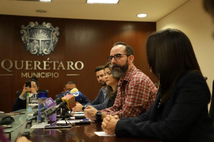 Por segundo año, Gobierno Abierto abre a consulta la obra pública