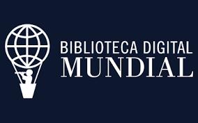 Aquí puedes tener acceso a la Biblioteca Digital Mundial de la UNESCO